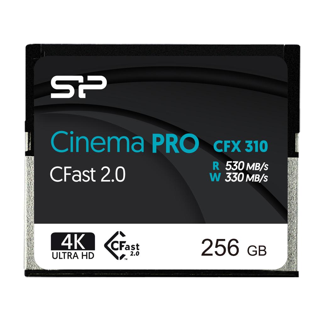 cinemapro_256.jpg