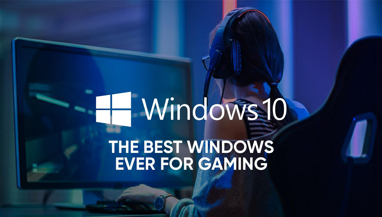 G-Windows10.jpg