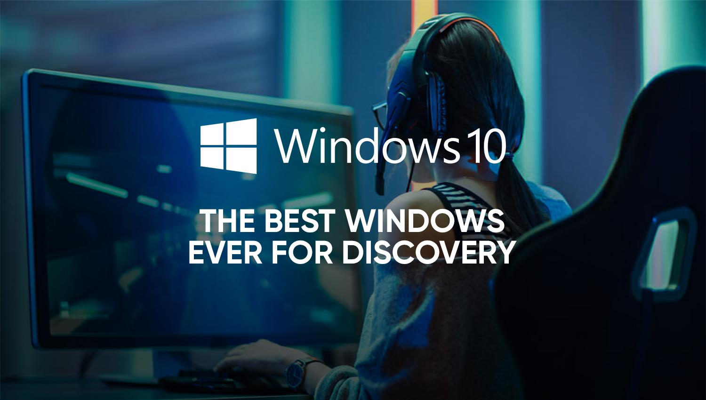 L-Windows10.jpg