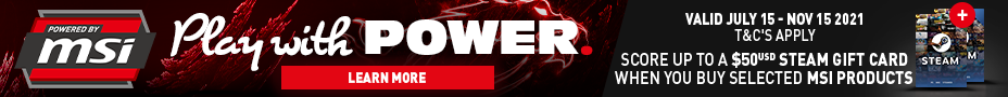Powered_By_MSI_KV_Banner_Umart_928x90 copy.png