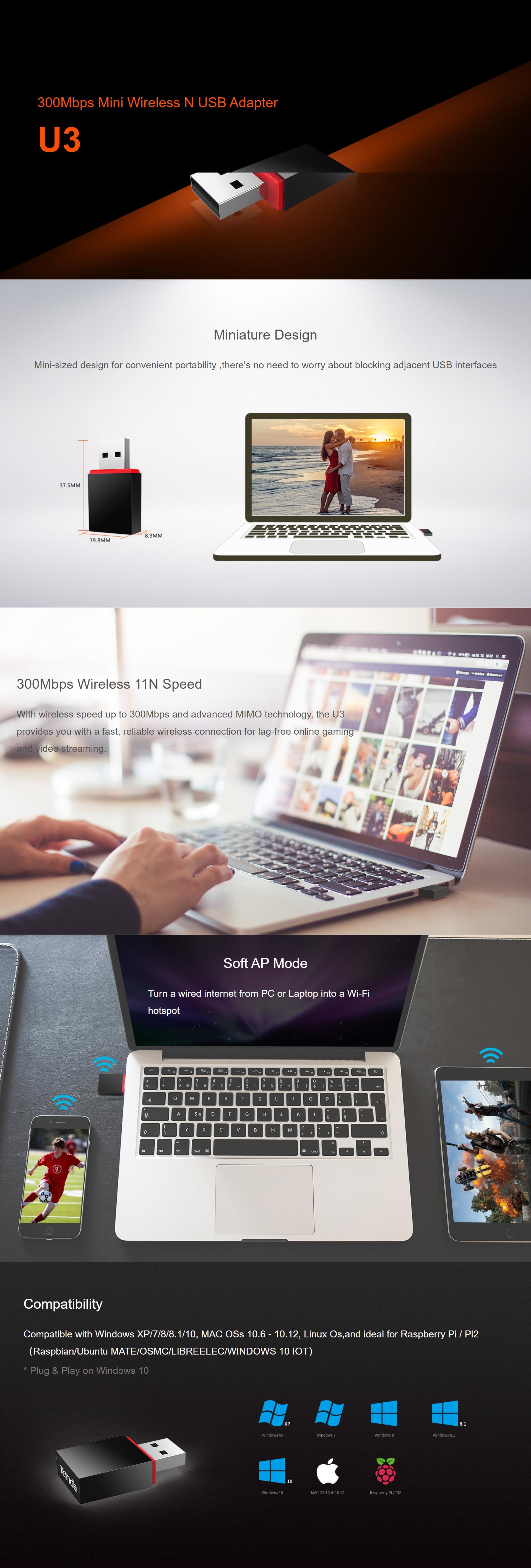 screencapture-tendacn-au-product-U3-html-2021-08-02-09_57_53.jpg