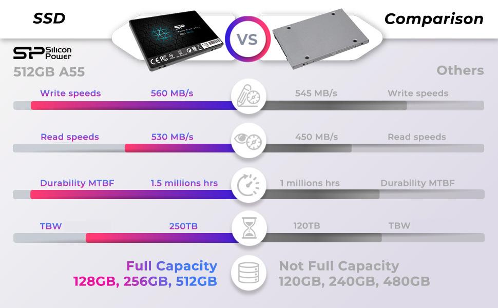 SSD512.jpg