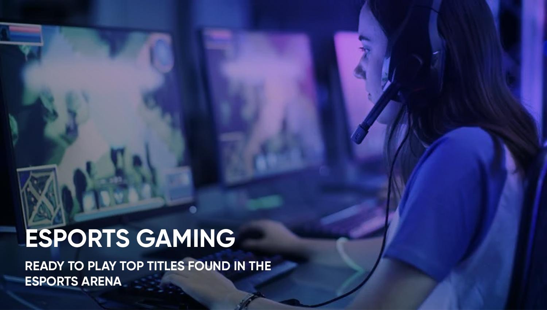 G-EsportsGaming.jpg