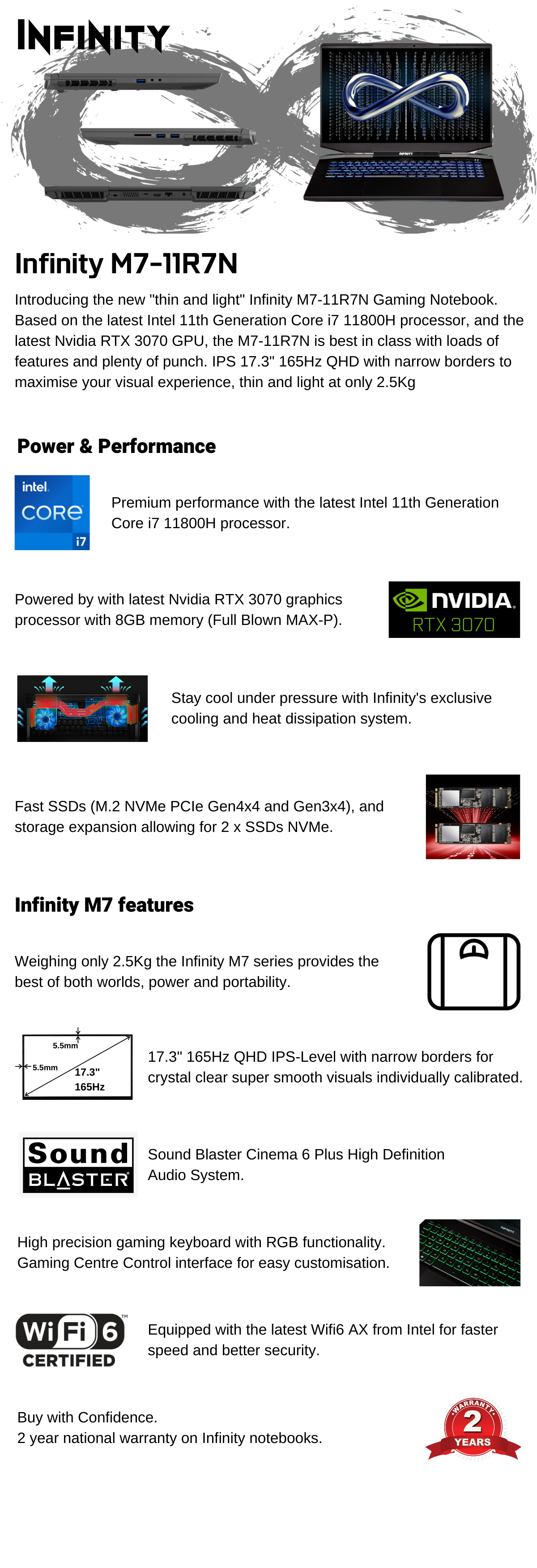 M7-11R7N Features.png