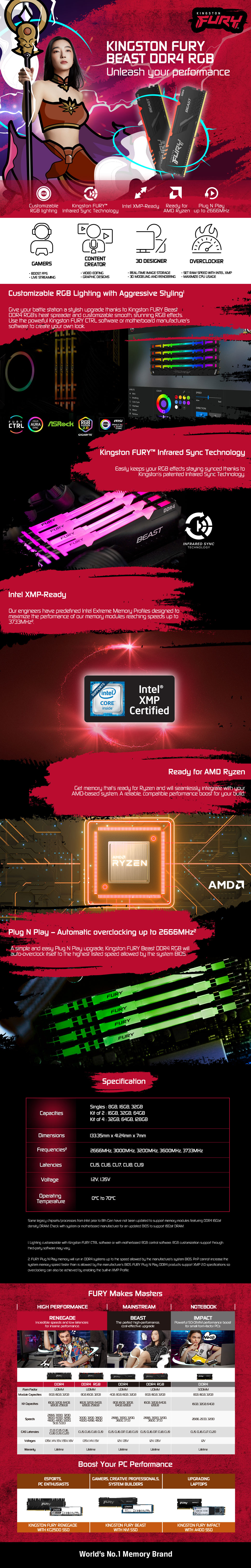 Kingston FURY Beast DDR4 RGB_Etail banner_EN.jpg