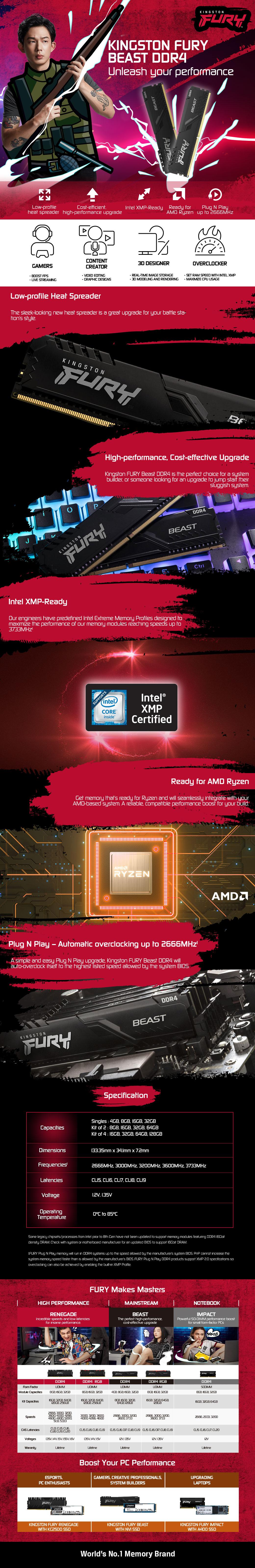 Kingstno FURY Beast DDR4_Etail banner_EN.jpg