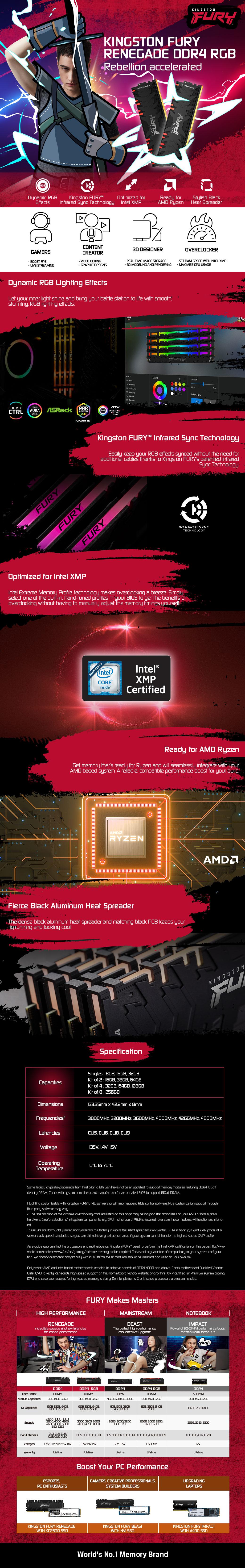 Kingston FURY Renegade DDR4 RGB_Etail banner_EN.jpg
