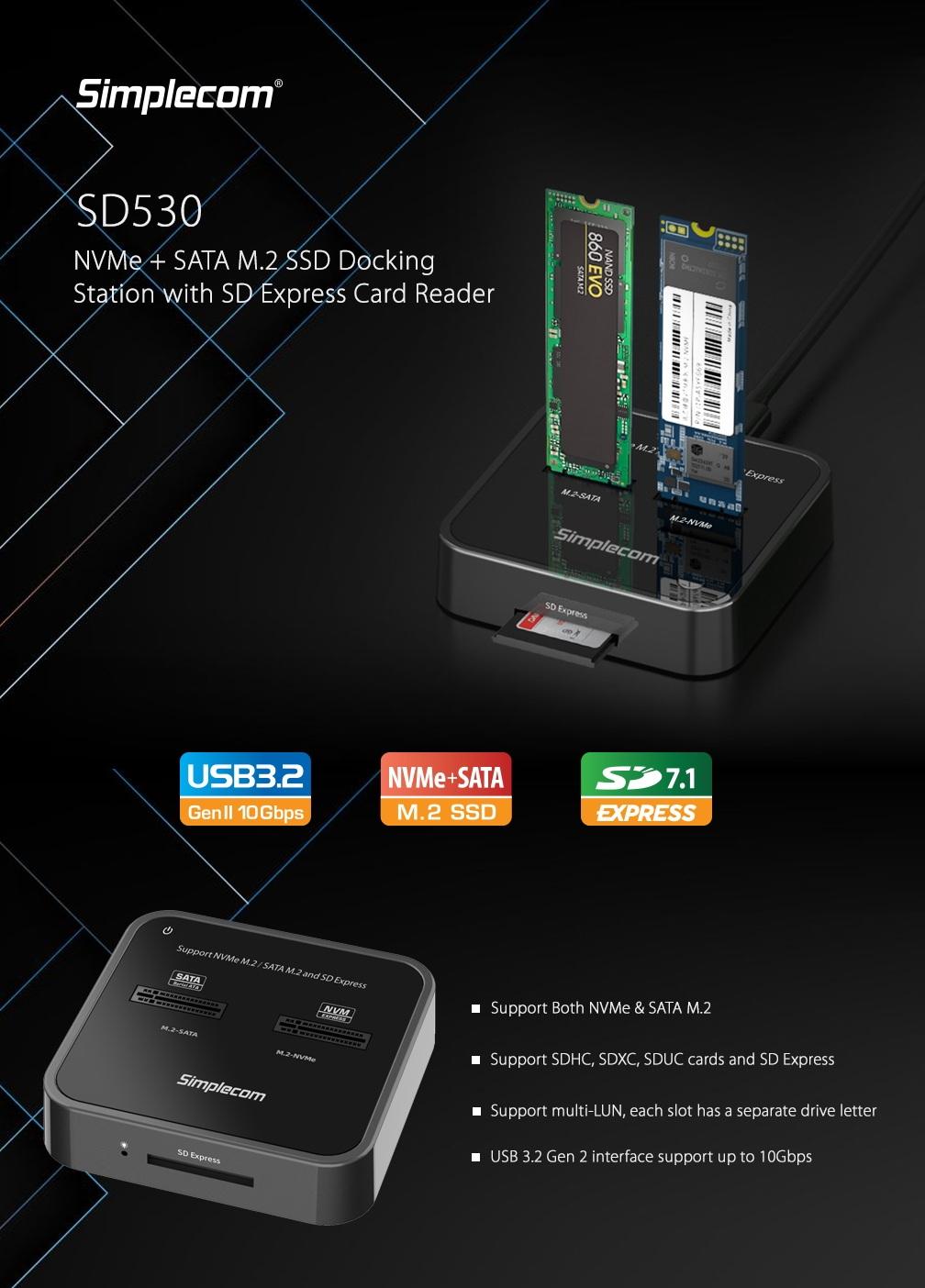 SD530_main.jpg