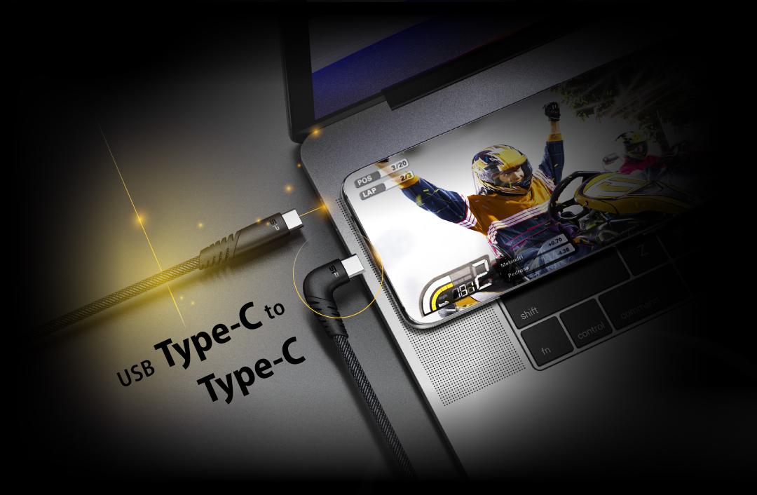 LK50CC_Feature_1.jpg