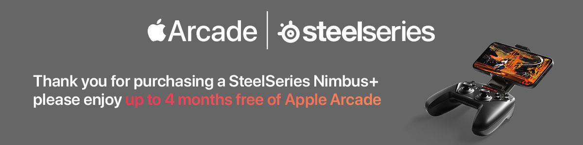 Steelseries_Apple Arcade Promotion eDM_ANZ_Top banner.jpg