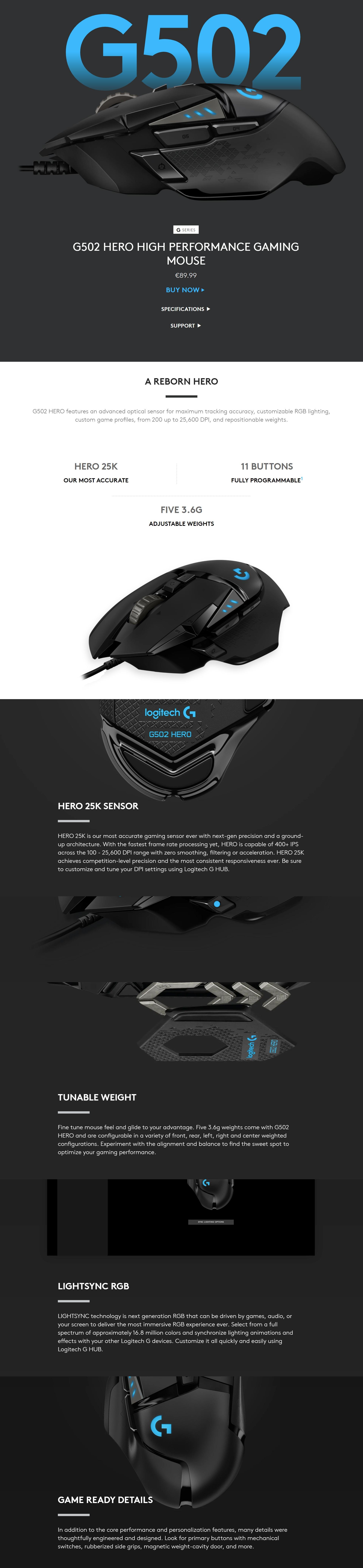 screencapture-logitechg-en-eu-products-gaming-mice-g502-hero-gaming-mouse-910-005470-html-2021-09-28-11_46_57.jpg