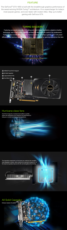 screencapture-leadtek-eng-products-graphics-cards-1-WinFast-GTX-1650-D6-4G-30878-detail-2021-10-07-09_15_51.jpg
