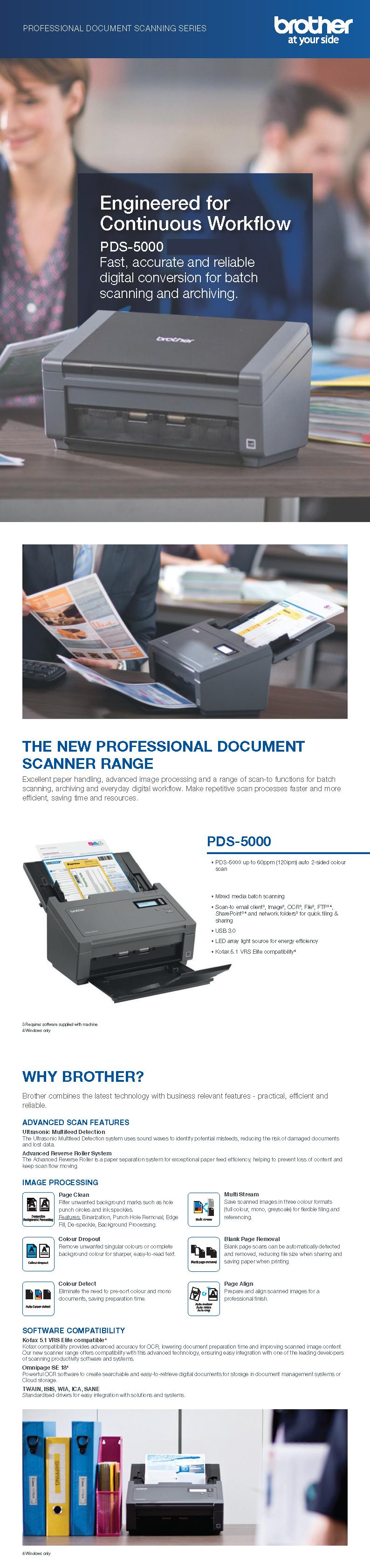 PDS-5000_Brochure_Page_1.jpg