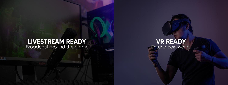 G-LIVE+VR.jpg
