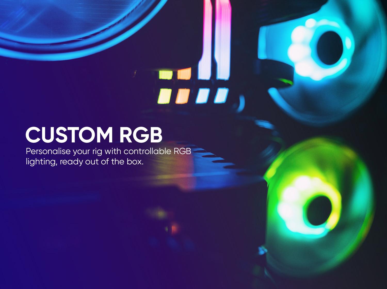 G-RGB w.jpg