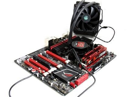 Amd Fx 6300 Black Edition 6 Core Socket Am3 Cpu Processor Umart