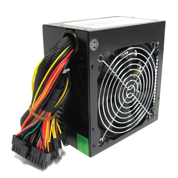 Power Supply 650w Atx Umart Com Au