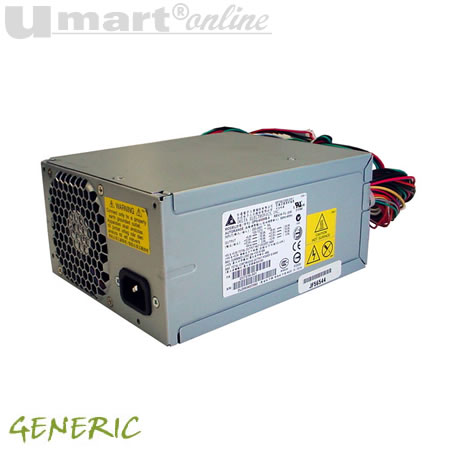 Manufacturing sales jobs micro atx 400 watt power supply fandeluxe Image collections