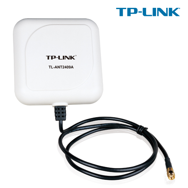 How to smoke tail lights tp link tl ant2409a g24ghz 9dbi outdoor yagi directional antenna rm fandeluxe Images