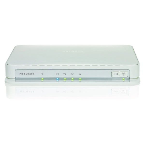 Upc 606449077674 netgear wndrmac n600 wireless router.