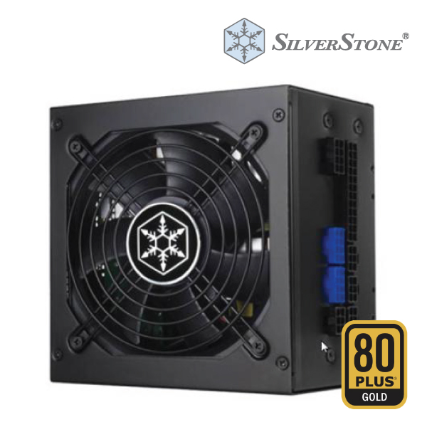 Manufacturing sales jobs silverstone st55f g 550w power supply 80plus gold 100 modular cable fandeluxe Image collections