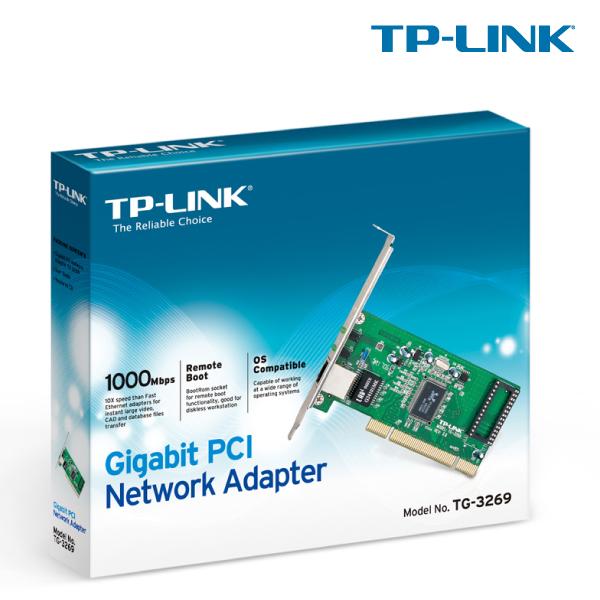 Linksys Lgs326 Au 26 Port Gigabit Smart Switch Umart Com Au
