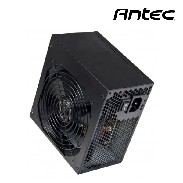 Manufacturing sales jobs antec vp 600p strictly psu 88 efficiency 120mm fan w active fandeluxe Image collections