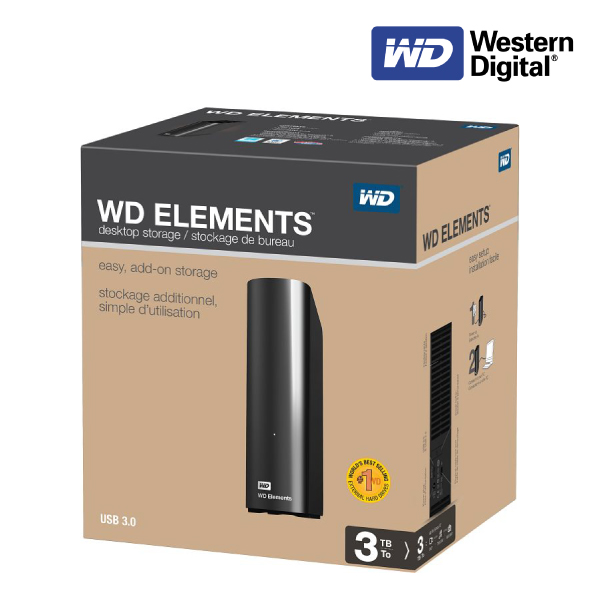 how to set password on wd elements external hard drive