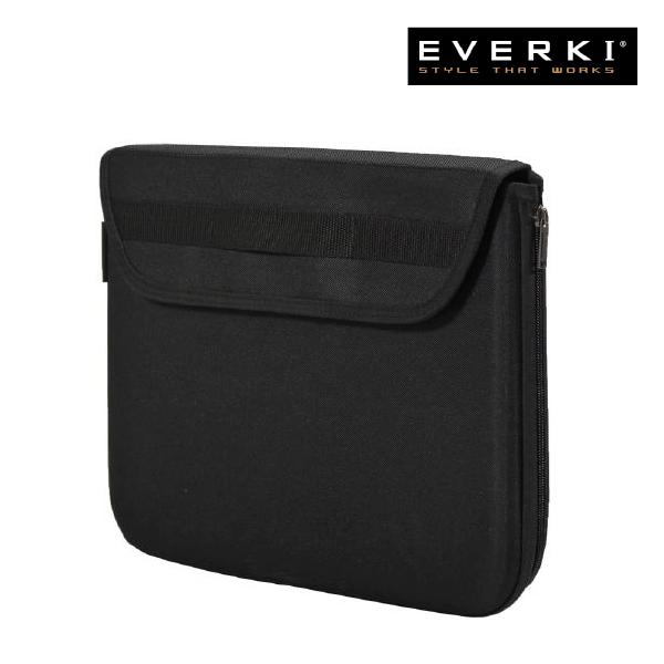 timeless design 1e099 17449 Everki 13.3 Notebook EVA Hard Case