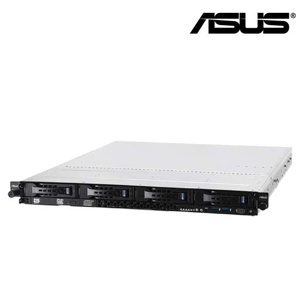 Asus RS300-E8-PS4 Driver for Windows 7
