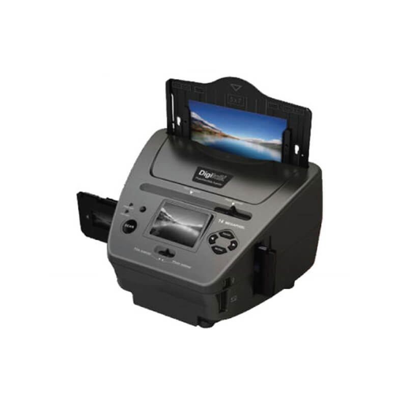 Digitalk 4 in 1 combo photo netgative filmslidebusiness card digitalk 4 in 1 combo photo netgative filmslidebusiness card scanner reheart Gallery