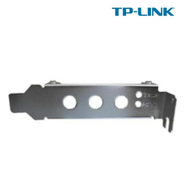 TP-LINK Low profile bracket For TL-WN951N - Umart.com.au