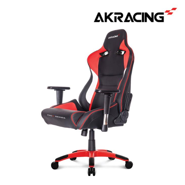 Ak Racing Umart Com Au Australia S No 1 Computer Store