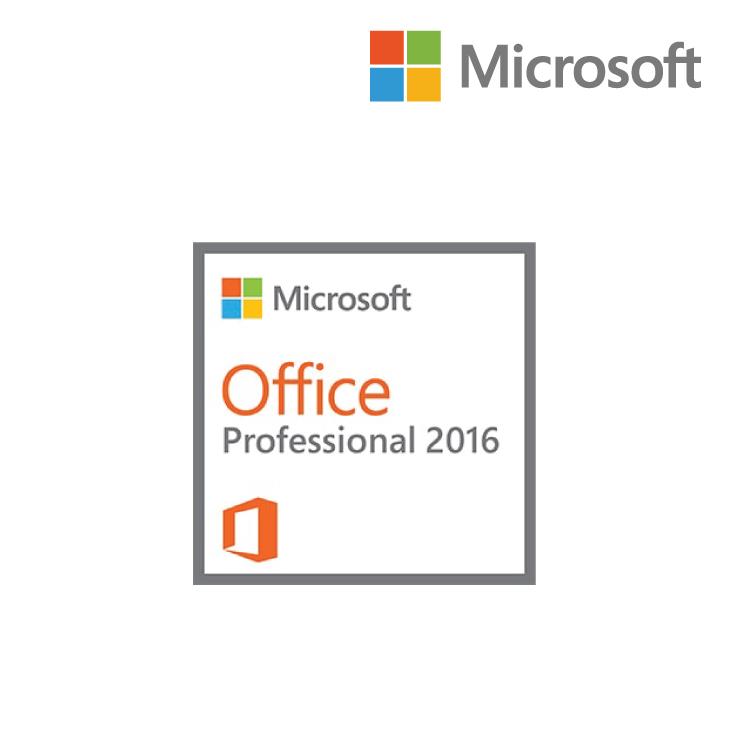 Microsoft Office ボリューム ライセンス スイート製品の比較