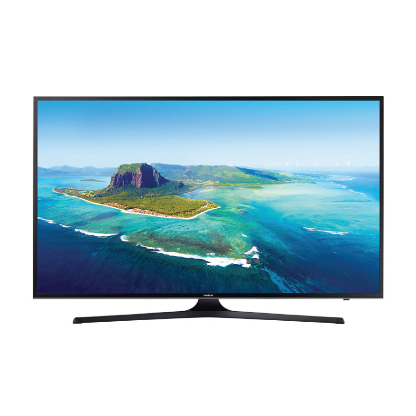 Samsung 55 Inch Series 6 Ultra Hdr 4k Lcd Led Smart Tv