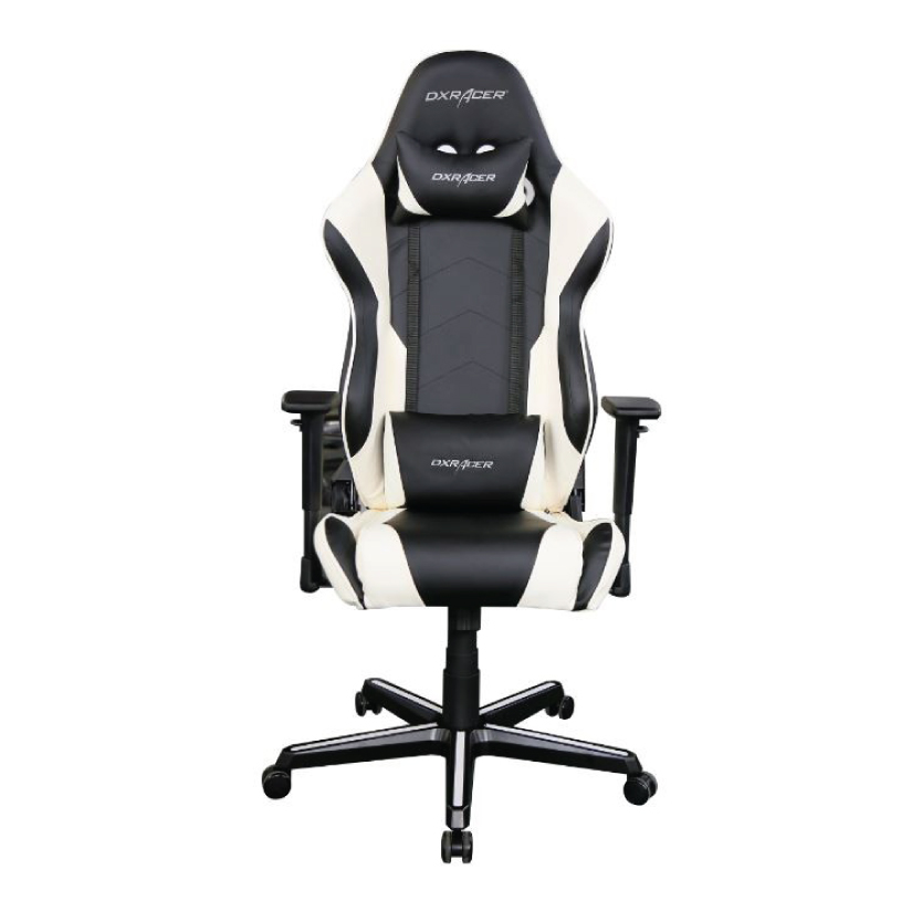 desk pyramat gaming on chair images ergonomic dxracerus pinterest chairs system computer adjustable dxracer office best