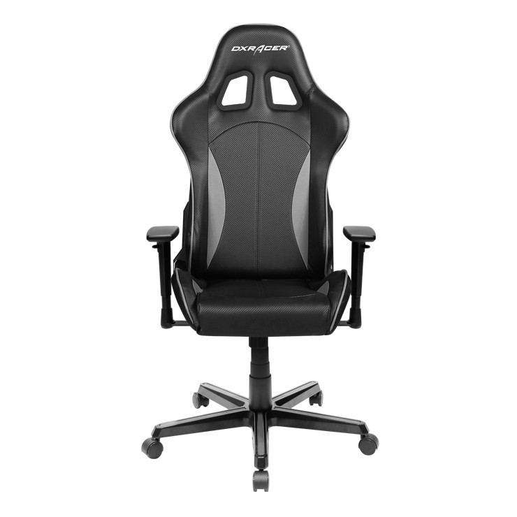 n oh chair products dxracer office gaming