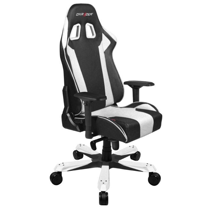 chair products ft office oh nc dxracer gaming
