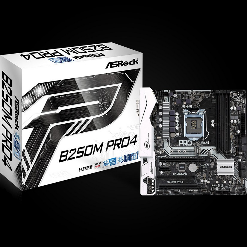 Asrock motherboard drivers auto detect