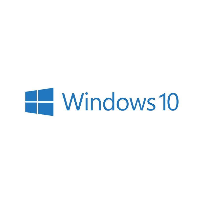 windows enterprise 10 upgrade