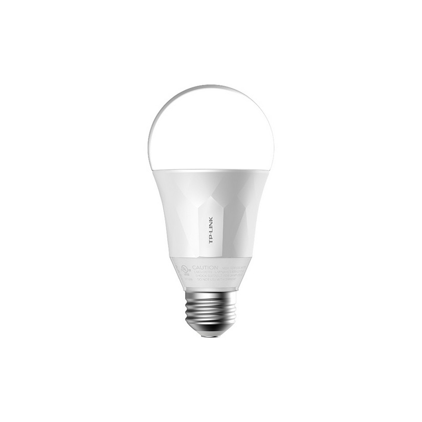 Tp Link Lb100 Smart Wi Fi Led Bulb With Dimmable Light