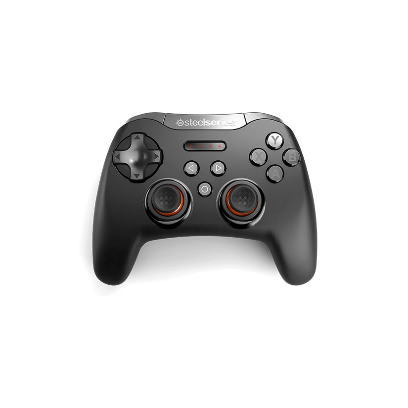 Steelseries Stratus XL Android Wireless Gaming Controller