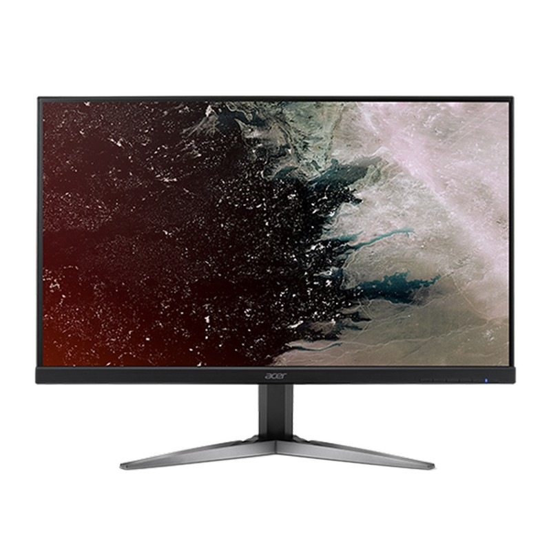 Acer 27in 2K-QHD 144HZ TN FreeSync Gaming Monitor (UM.HX1SA.A05-D10)