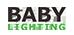 Baby Lighting
