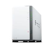 NAS - Network Storage