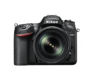 Digital SLR Cameras (DSLR)