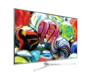 Full HD TVs
