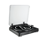 Turntables & Stereo systems