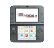 Nintendo 3DS / 2DS