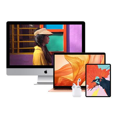 Umart com au | Australia's No 1 Computer Store